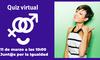 900 alumns extremeos se suman al primer concurso virtual de Taller Solidaridad
