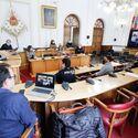 111 mujeres tienen rdenes de proteccin y seguimiento por violencia de gnero en Mrida