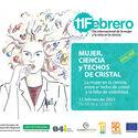 Extremadura celebra Da Internacional de la Mujer y Nia en la Ciencia con jornada online