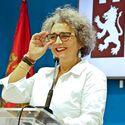 Ayuntamiento Cceres aumenta hasta los 25000 euros ayudas para asociaciones de mujeres