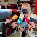 CCOO Extremadura valora la bajada del paro pero alerta de la brecha de gnero