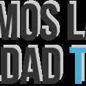 Una caravana por la igualdad de las personas trans recorrer Extremadura