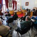Ayuntamiento Mrida destina ms de 370000 euros al ao en polticas de igualdad de gnero