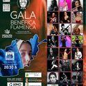 Una gala en solidaridad con las mujeres afganas rene a 27 artistas flamencas en Badajoz