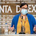 IMEX aumenta a 300000 euros presupuesto para convocatoria ayudas a asociaciones igualdad