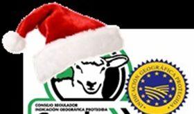 Corderex prev un aumento de ms del 30 de consumo durante la campaa navidea