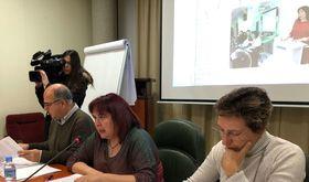 La nueva Ley de Caza de Extremadura corregir y perfeccionar la norma vigente