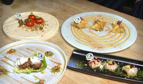 Corderex contina la temporada de degustaciones regionales en agosto