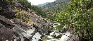 Extremadura camina hacia la sostenibilidad