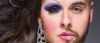 La Junta ultima el trmite para que las personas transexuales tengan la tarjeta sanitaria
