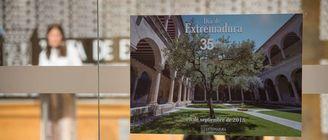 El Da de Extremadura centra este ao sus celebraciones en el 35 aniversario del Estatuto