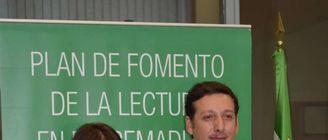 Bibliotecas Municipales de Extremadura ofrecern cuentacuentos contra desigualdad social
