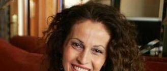 Carla Antonelli recibir el Premio Adela Cupido por su labor en igualdad