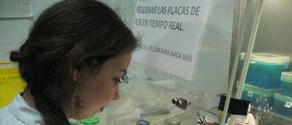 15 millones de euros para el programa fomento contratacin indefinida en Extremadura