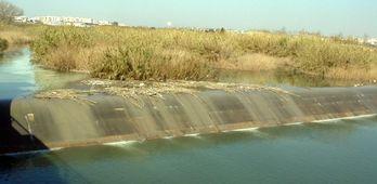 Luz verde para la mejora de la eficiencia energtica en zonas regables extremeas