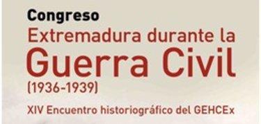 Cáceres acogerá un Congeso sobre el papel de la mujer y prensa en Guerra Civil