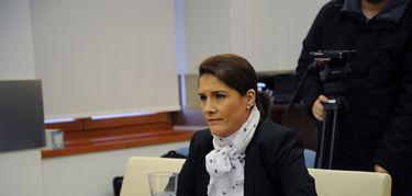 Junta otorgó en 2018 ayudas de casi 350.000 euros a 140 mujeres víctimas violencia género