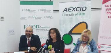 Expertos internacionales abordarán en Mérida situación de mujer desde perspectiva género