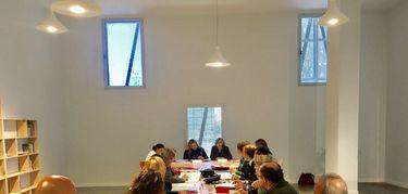 Un nuevo protocolo interdepartamental en Extremadura para erradicar la violencia de género