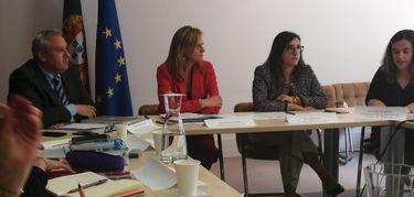 Delegación del Gobierno en Extremadura visibilizará violencia de género en zonas rurales