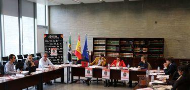 Guadalupe Porras es galardonada con el V Premio Nacional Deporte, Igualdad y Empresa