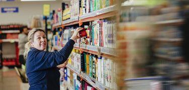 Grupo MAS ofrece 400 nuevos empleos para supermercados en Andaluca y Extremadura