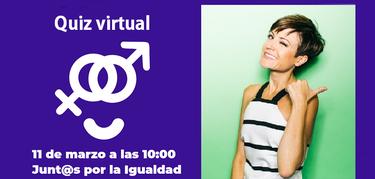 900 alumn@s extremeños se suman al primer concurso virtual de Taller Solidaridad