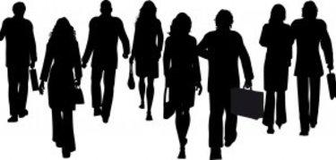 Crece el porcentaje de mujeres trabajadoras autónomas en Extremadura