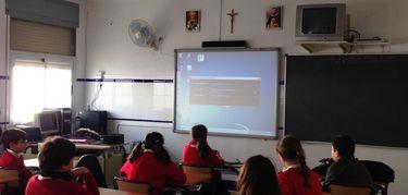 Educación establece el calendario y procedimiento de admisión del alumnado de Infantil, Primaria, Secundaria y Bachillerato