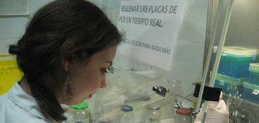 INTROMAC organiza charlas por el Día Internacional de la Mujer y la Niña en la Ciencia