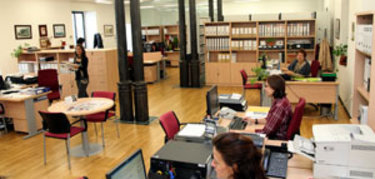Gobierno aprueba la subida adicional del 025 para los sueldos de los empleados pblicos