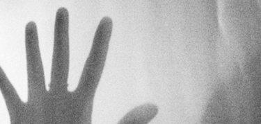 En 2018, desciendió un 1,9% el número mujeres víctimas violencia de género en Extremadura