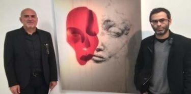 Inaugurada una exposicin sobre Almodovar en seno del Festival Solidario Cine de Cceres