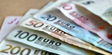 Extremadura cierra el ao 2018 con una deuda de 4622 millones el 24 del PIB