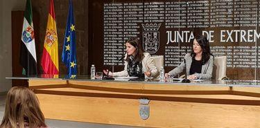La Junta aprueba su Oferta de Empleo Pblico de 2018 compuesta por 1003 plazas