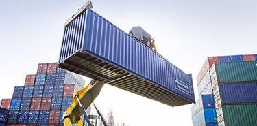Las exportaciones a Portugal crecen a un ritmo superior al 12