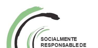 La Junta potencia su apuesta por la RSE y certifica las primeras empresas extremeas