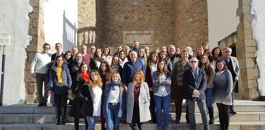Más de 70 profesionales de la reproducción asistida participan en la VII Reunión Corion de IERA Quirónsalud