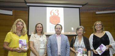 Festival de Mrida analiza papel de la mujer en la cultura