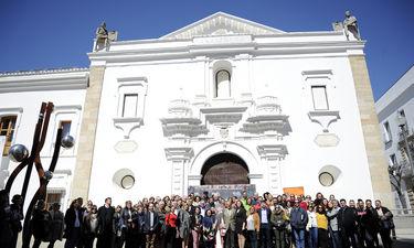 Fundación Secretariado Gitano presenta campaña