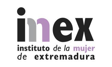 El IMEX  asesorará en materia de igualdad al Gobierno de Perú