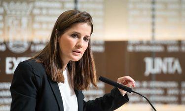 Extremadura pide una Sectorial de Igualdad por