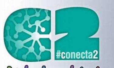 IES Emérita Augusta de Mérida primer clasificado en concurso '#Conecta2 x la igualdad'