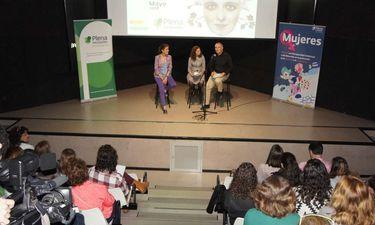 IMEX anima a las mujeres con discapacidad intelectual a crear asociaciones para participar