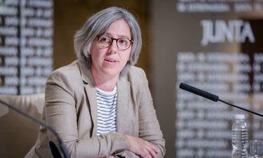 350.000 euros para ayudas a mujeres víctimas de violencia de género en Extremadura