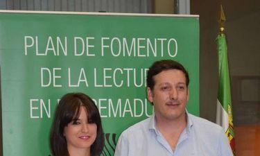 Bibliotecas Municipales de Extremadura ofrecerán cuentacuentos contra desigualdad social