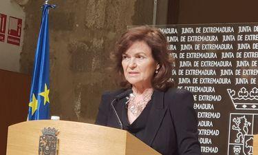 En Mérida,  destacada la importancia de la educación en valores para respeto mujeres