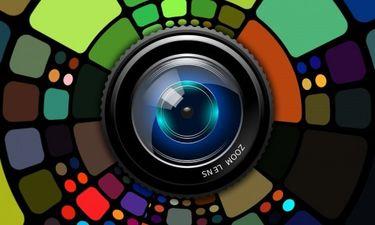 La AGCEX convoca un concurso de fotografía sobre igualdad