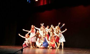 La Junta destaca valor el teatro escolar como recurso didáctico y promotor de la cultura
