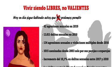 JJSS Mérida lanza la campaña